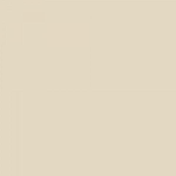 Fliesenaufkleber festhaftend einfarbig Elfenbein bei PrintYourHome günstig bestellen.