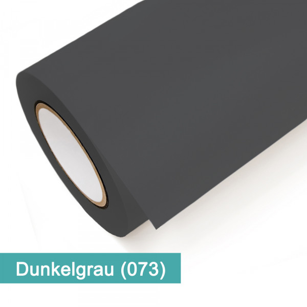 Klebefolie in Dunkelgrau - günstig bei PrintYourHome.de