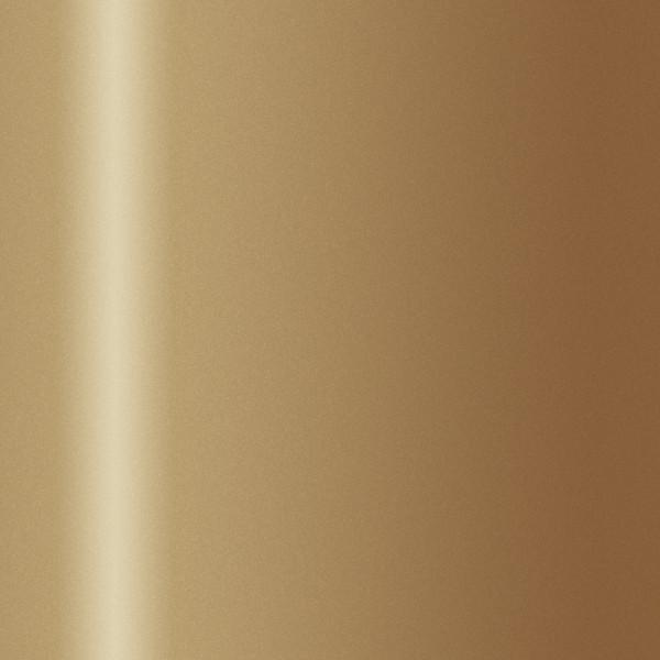 Kupfer   Fliesenaufkleber einfarbig   Basic Serie