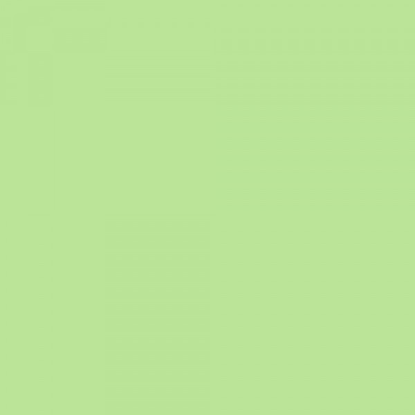Fliesenaufkleber festhaftend einfarbig Frühlingsgrün bei PrintYourHome günstig bestellen.