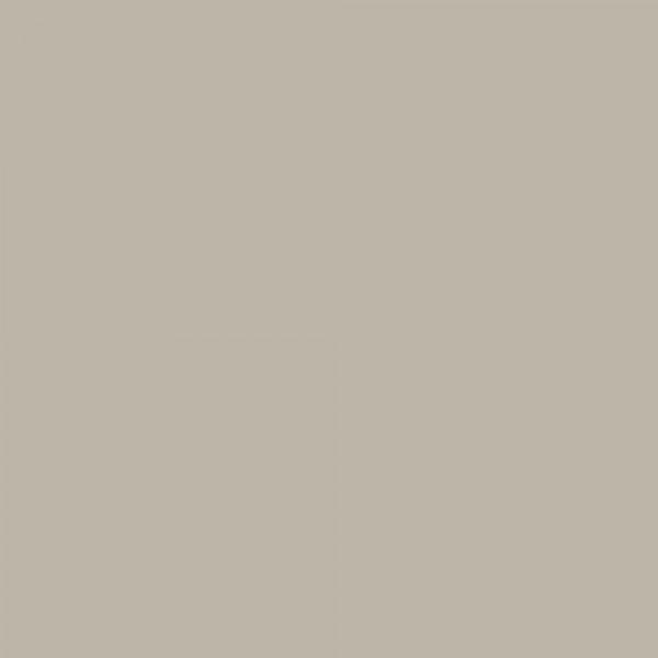 fliesenaufkleber sandgrau f r k che bad bei printyourhome. Black Bedroom Furniture Sets. Home Design Ideas