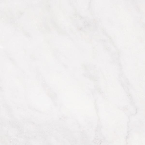 Fliesenaufkleber Dekor Marmor Weiß bei PrintYourHome günstig bestellen.