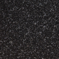 Fliesenaufkleber Dekor Granit Schwarz bei PrintYourHome günstig bestellen.