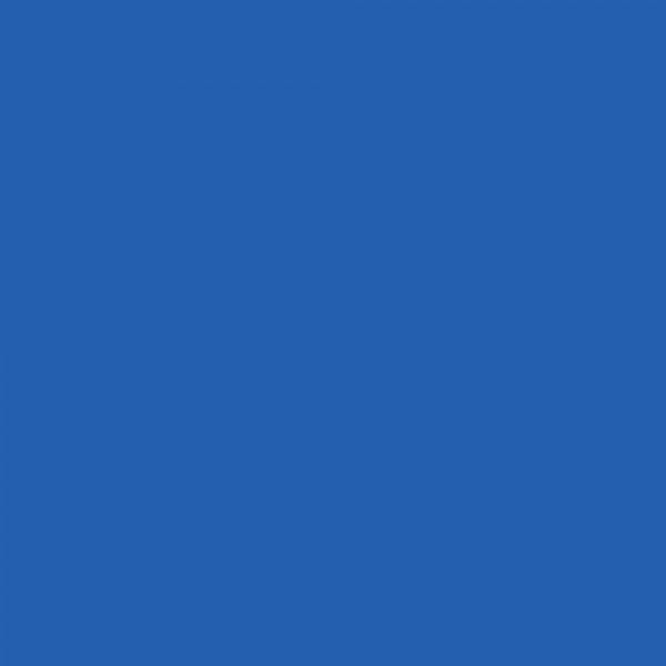Fliesenaufkleber festhaftend einfarbig Azurblau bei PrintYourHome günstig bestellen.
