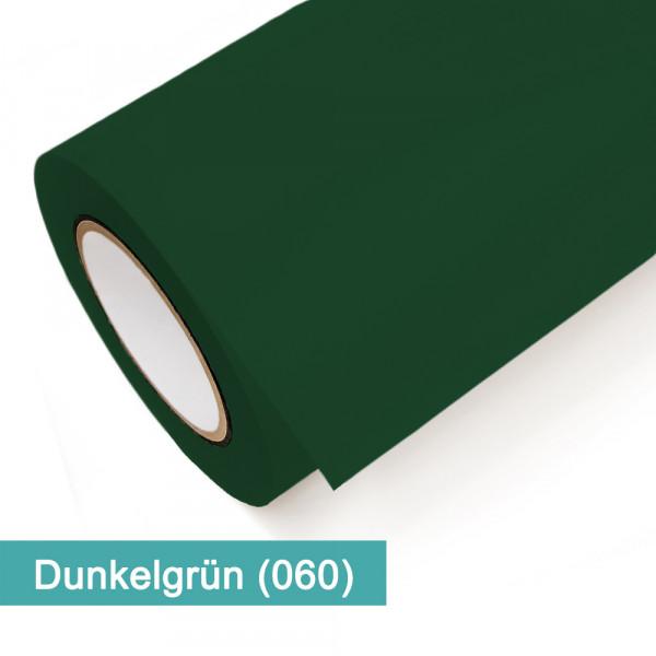Klebefolie in Dunkelgrün - günstig bei PrintYourHome.de