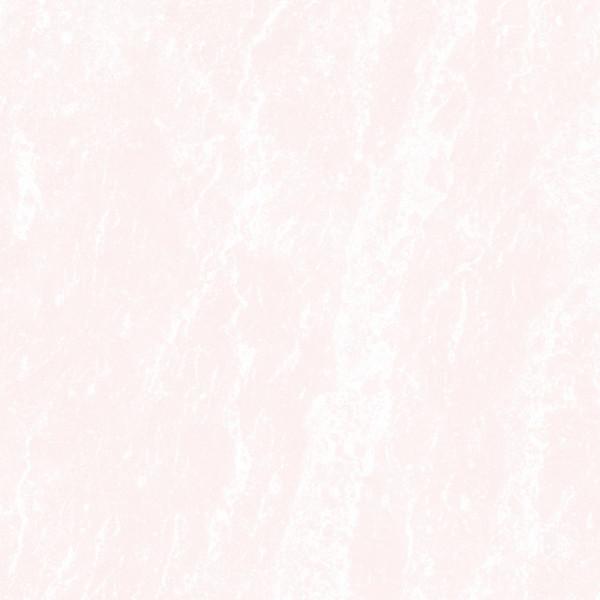 Fliesenaufkleber Dekor Marmor Rosa bei PrintYourHome günstig bestellen.