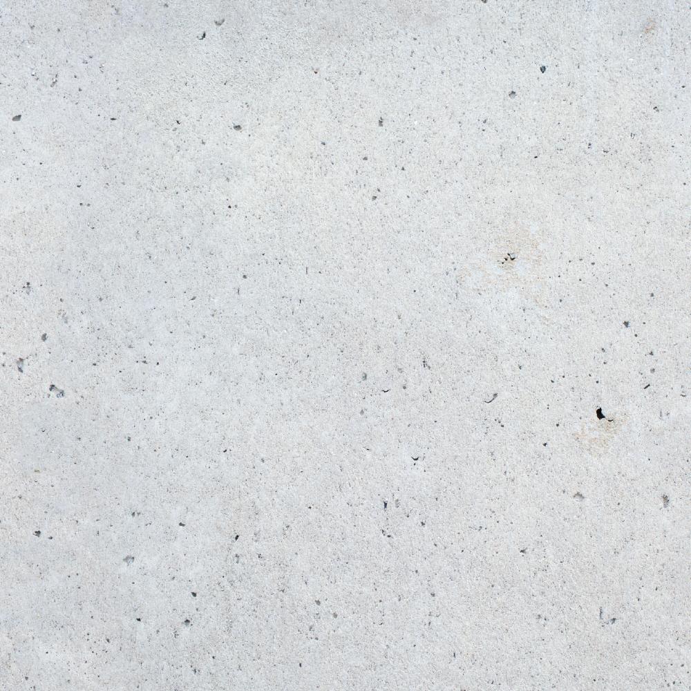 Fliesenaufkleber Dekor Beton Grau Natur K Che Bad