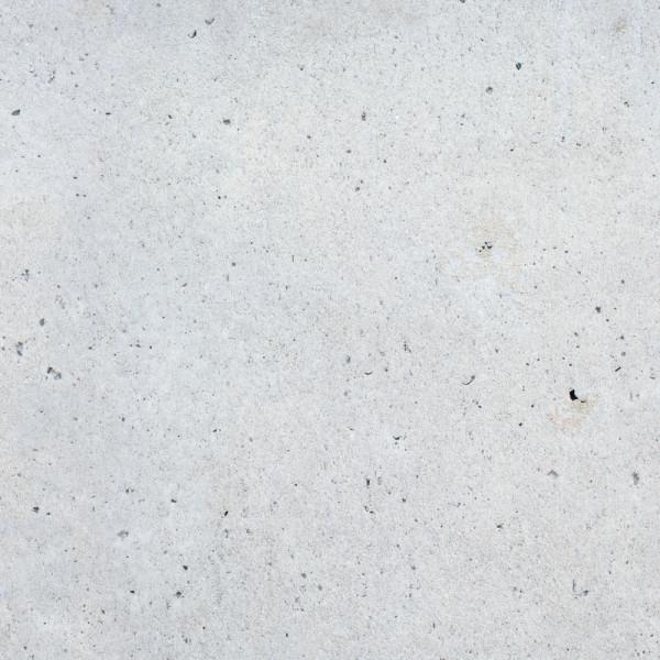 Fliesenaufkleber Dekor Beton Grau Natur bei PrintYourHome günstig bestellen.