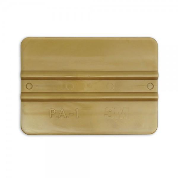 Goldrakel 3M