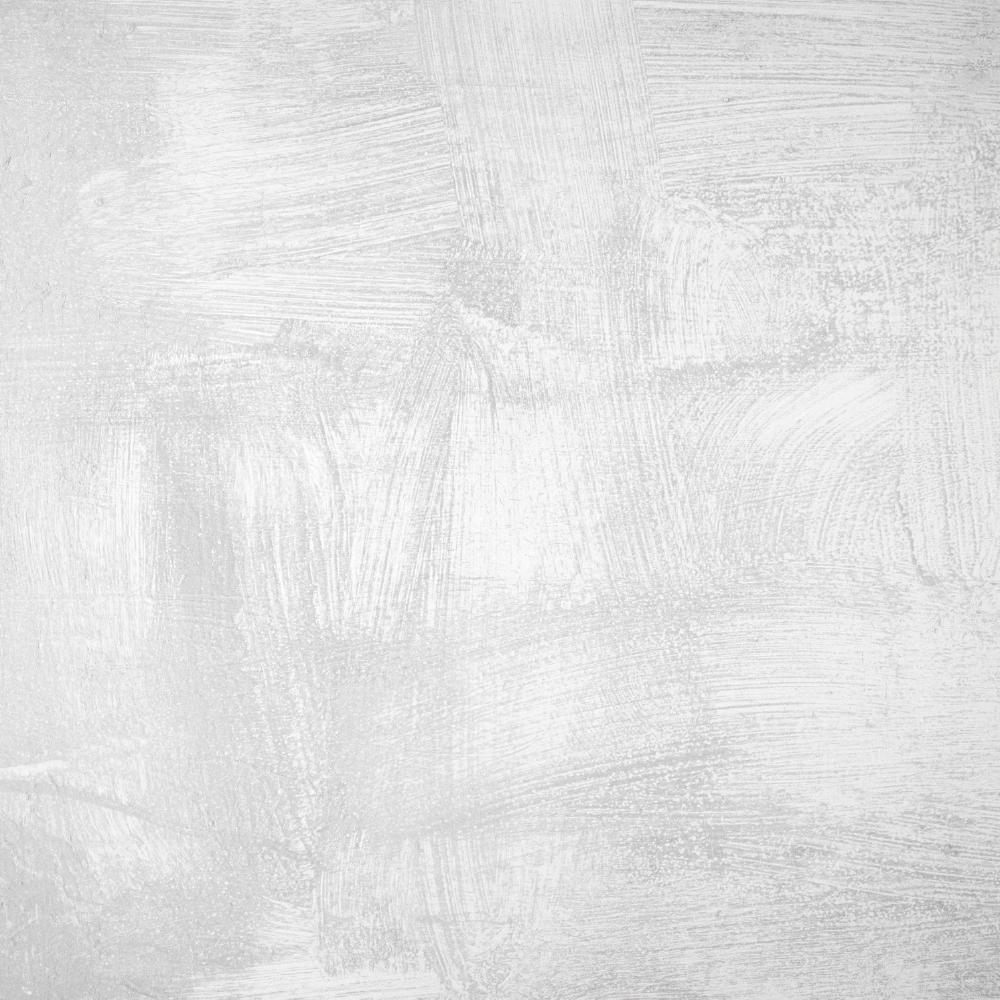 Fliesenaufkleber dekor beton grob k che bad printyourhome - Fliesenaufkleber steinoptik ...