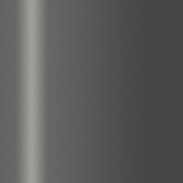 Fliesenaufkleber im Anthrazit-Metallic-Look | PrintYourHome.de