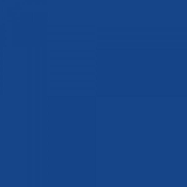 Fliesenaufkleber festhaftend einfarbig Enzianblau bei PrintYourHome günstig bestellen.