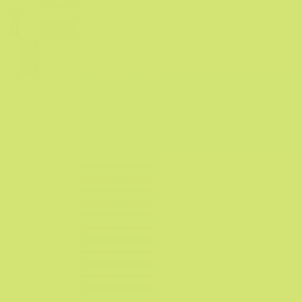 Fliesenaufkleber festhaftend einfarbig Pastellgrün bei PrintYourHome günstig bestellen.