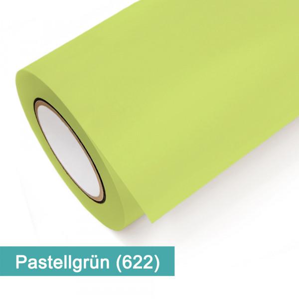 Klebefolie in Pastell-Grün - günstig bei PrintYourHome.de