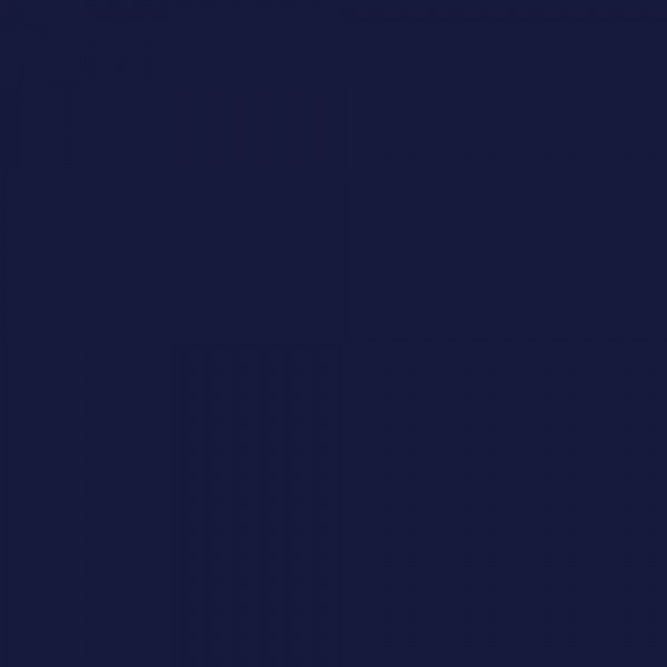 Fliesenaufkleber festhaftend einfarbig Tiefseeblau bei PrintYourHome günstig bestellen.