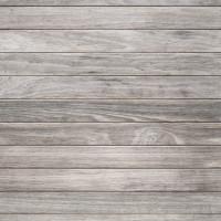 Fliesenaufkleber Dekor Holz Silbergrau bei PrintYourHome günstig bestellen.