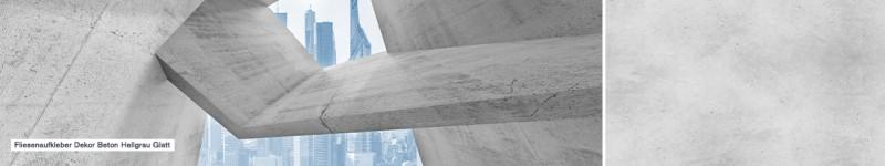 media/image/fliesenaufkleber-dekor-beton-hellgrau-glatt-printyourhomeUpxzIL38ZuJdO.jpg