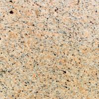 Fliesenaufkleber Dekor Granit Braun bei PrintYourHome günstig bestellen.