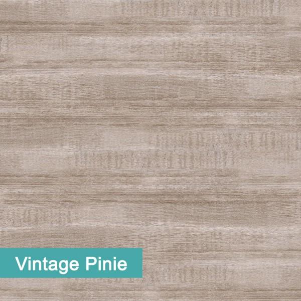 Möbelfolie Vintage Pinie - hochwertige papierbasierende Folie zum kinderleichten Verkleben von PrintYourHome.