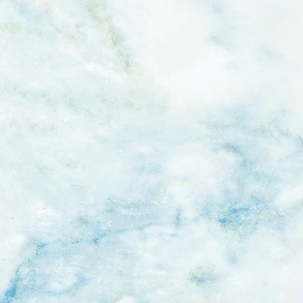fliesenaufkleber dekor marmor blau k che bad. Black Bedroom Furniture Sets. Home Design Ideas