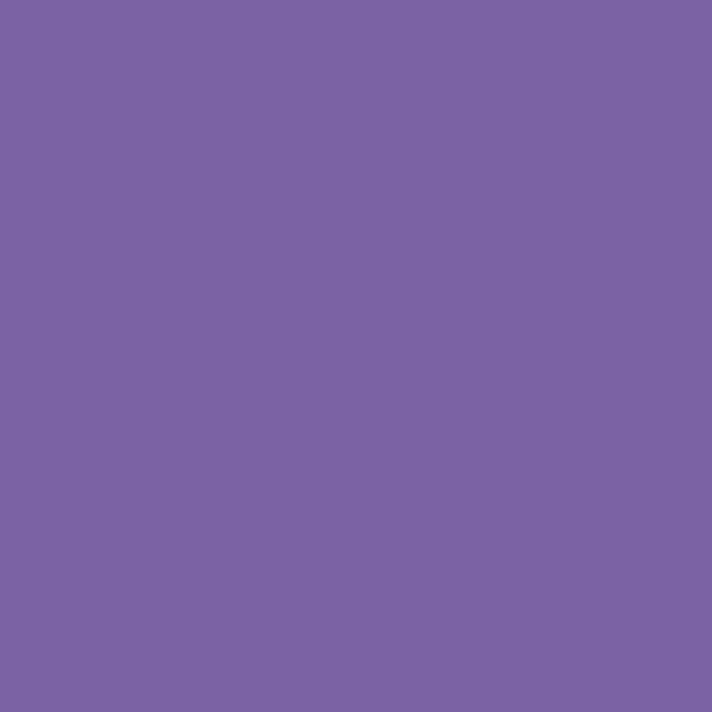 fliesenaufkleber lavendel k che bad bei printyourhome. Black Bedroom Furniture Sets. Home Design Ideas