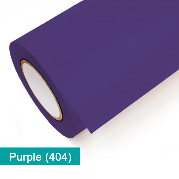 Klebefolie in Purple - günstig bei PrintYourHome.de