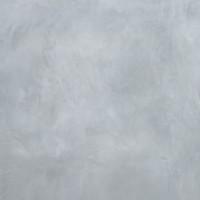 Fliesenaufkleber Dekor Beton Blaugrau bei PrintYourHome günstig bestellen.