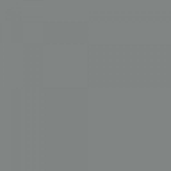 Fliesenaufkleber festhaftend einfarbig Grau bei PrintYourHome günstig bestellen.