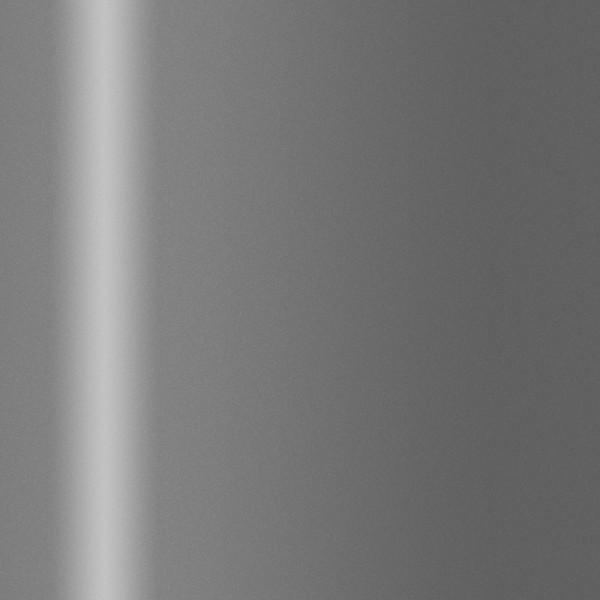 Fliesenaufkleber im Graphit-Metallic-Look | PrintYourHome.de