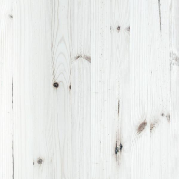 Fliesenaufkleber Dekor Holz Weiß bei PrintYourHome günstig bestellen.
