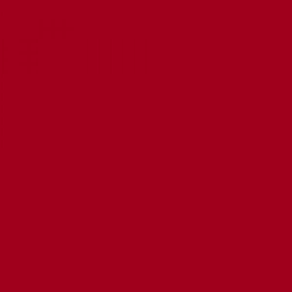 Fliesenaufkleber festhaftend einfarbig Rot bei PrintYourHome günstig bestellen.