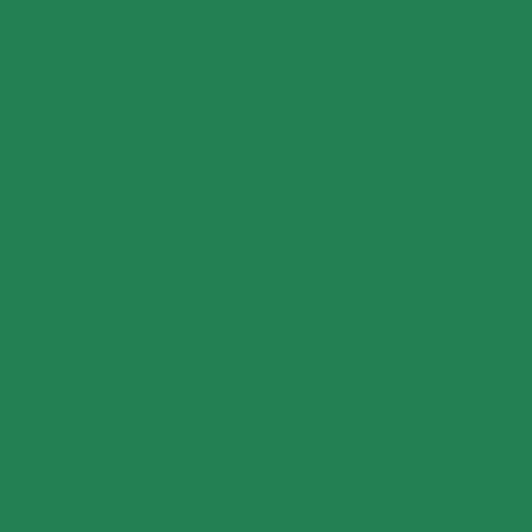 Fliesenaufkleber festhaftend einfarbig Grün bei PrintYourHome günstig bestellen.