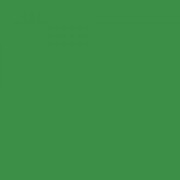 Fliesenaufkleber festhaftend einfarbig hellgrün bei PrintYourHome günstig bestellen.
