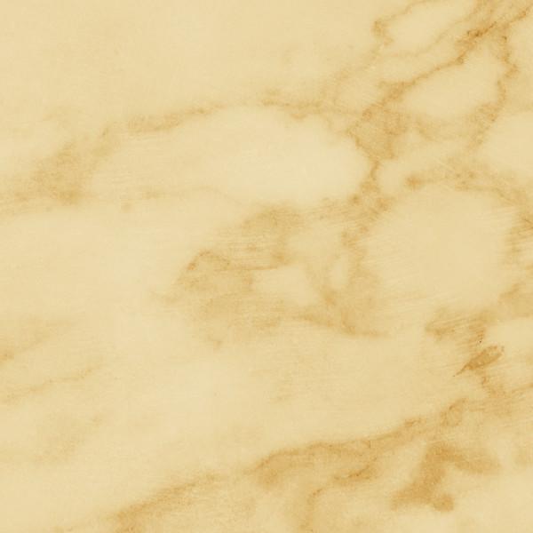 Fliesenaufkleber Dekor Marmor Gelb Sandig bei PrintYourHome günstig bestellen.