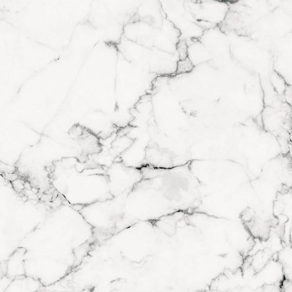 Fliesenaufkleber Dekor Marmor Weiß Schwarz bei PrintYourHome günstig bestellen.