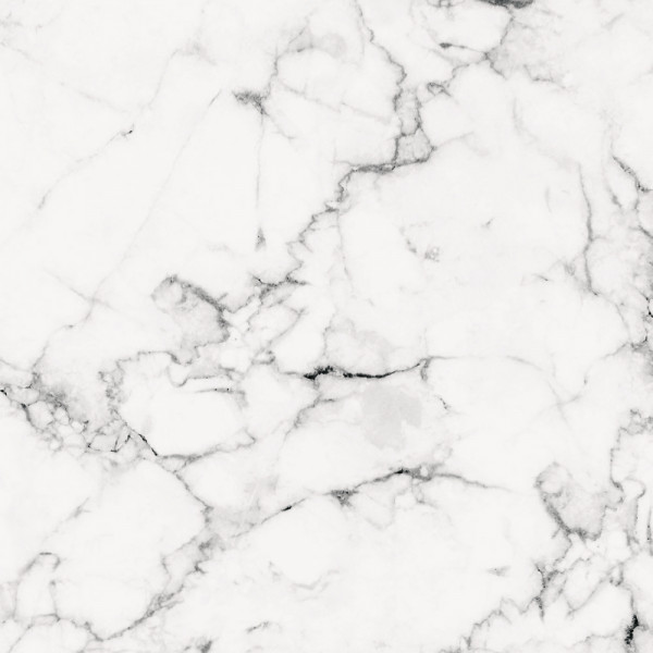 Fliesenaufkleber dekor marmor wei schwarz k che bad printyourhome - Fliesenaufkleber steinoptik ...