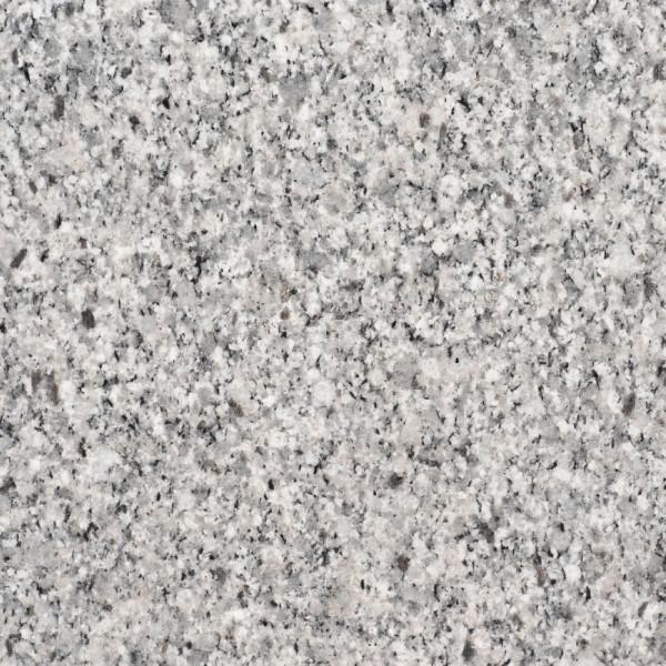 Fliesenaufkleber Dekor Granit Grau bei PrintYourHome günstig bestellen.
