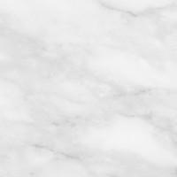Fliesenaufkleber Dekor Marmor Hellgrau bei PrintYourHome günstig bestellen.