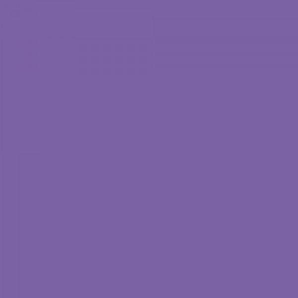 Fliesenaufkleber festhaftend einfarbig Lavendel bei PrintYourHome günstig bestellen.