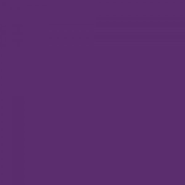 Fliesenaufkleber festhaftend einfarbig Violett bei PrintYourHome günstig bestellen.