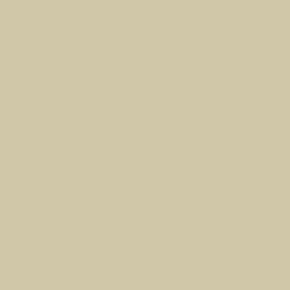 fliesenaufkleber beige k che bad bei printyourhome. Black Bedroom Furniture Sets. Home Design Ideas
