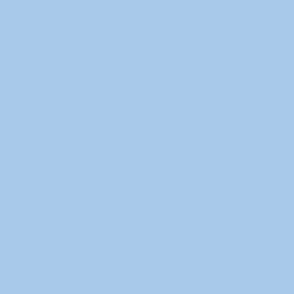 Fliesenaufkleber pastell blau f r k che bad bei printyourhome - Fliesenaufkleber steinoptik ...