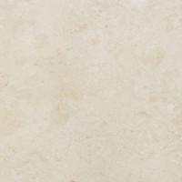 Fliesenaufkleber Dekor Marmor Beige Natur bei PrintYourHome günstig bestellen.