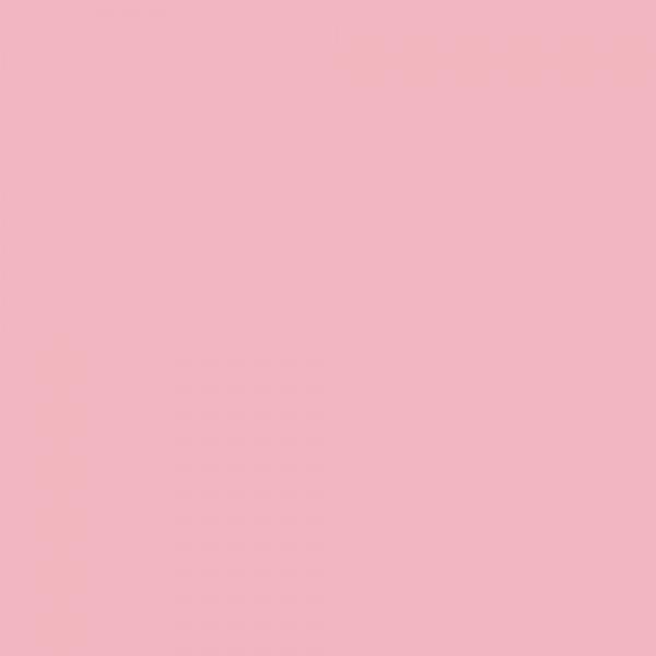 Fliesenaufkleber festhaftend einfarbig pastell-rosa bei PrintYourHome günstig bestellen.