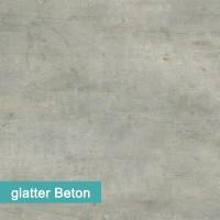 glatter Beton | Möbelfolie