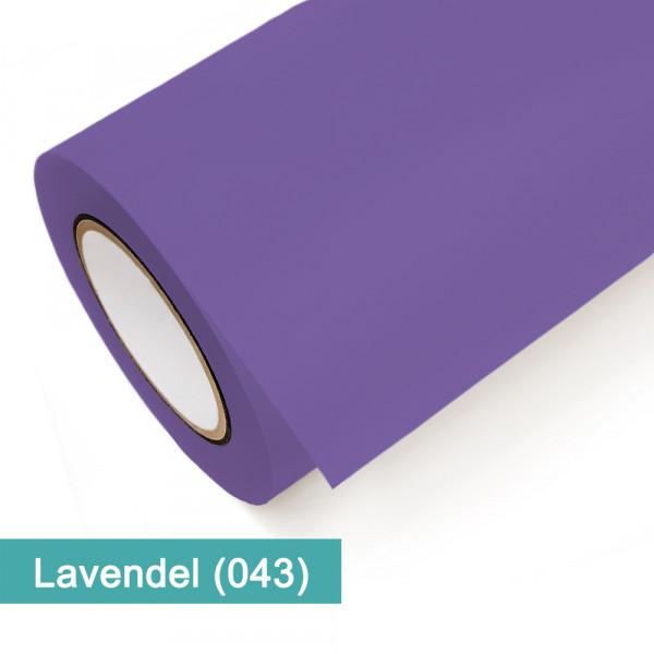 Klebefolie in Lavendel - günstig bei PrintYourHome.de