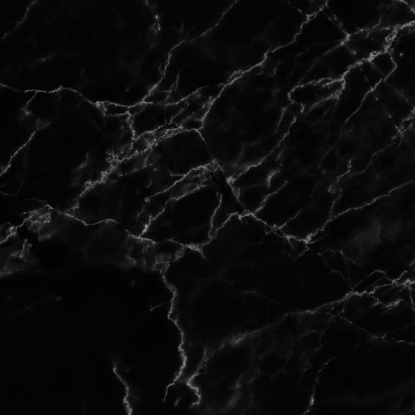 Fliesenaufkleber Dekor Marmor Schwarz bei PrintYourHome günstig bestellen.