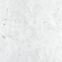 Fliesenaufkleber Dekor Putz Grob Weiß bei PrintYourHome günstig bestellen.