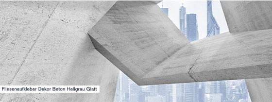 Klassischer Stein oder auch Beton zählen zu beliebten Stilen im Home-Dekor Bereich.