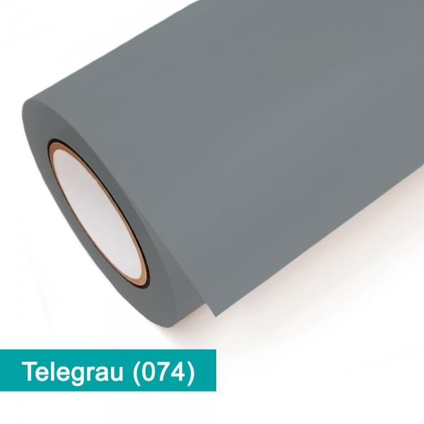 Klebefolie in Telegrau - günstig bei PrintYourHome.de